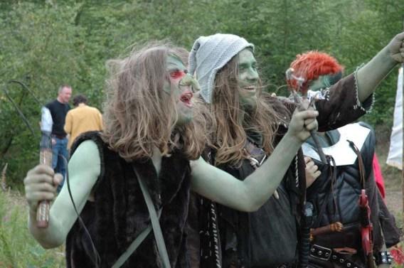 2004WoltheimTidensTåger124af294