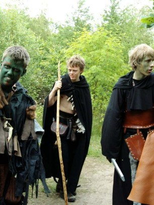 2004WoltheimTidensTåger134af294
