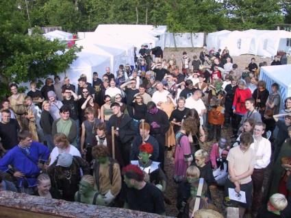 2004WoltheimTidensTåger173af294