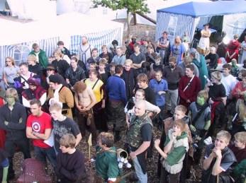 2004WoltheimTidensTåger174af294