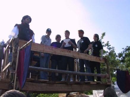 2004WoltheimTidensTåger175af294