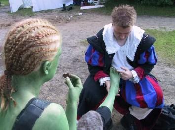 2004WoltheimTidensTåger179af294
