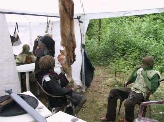 2004WoltheimTidensTåger185af294