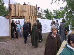 2004WoltheimTidensTåger193af294