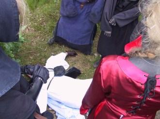 2004WoltheimTidensTåger199af294