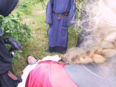 2004WoltheimTidensTåger200af294