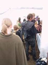 2004WoltheimTidensTåger208af294