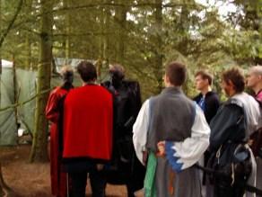 2004WoltheimTidensTåger219af294