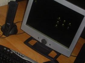 2005Virus7qV100af209
