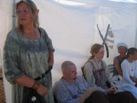 2005WoltheimGrotternesGru23af65