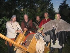 2005WoltheimGrotternesGru43af65