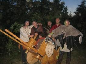 2005WoltheimGrotternesGru44af65
