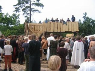2005WoltheimGrotternesGru53af65