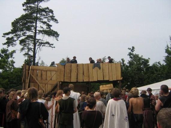 2005WoltheimGrotternesGru55af65