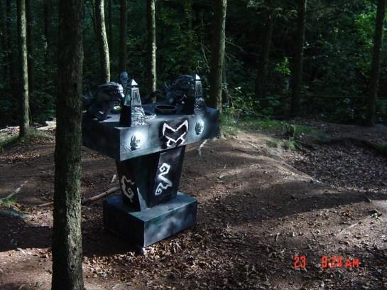 2006PagtenI70af72