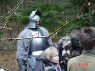 2006WoltheimApril11af63