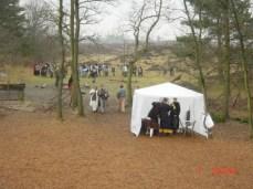 2006WoltheimApril44af63
