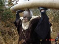 2006WoltheimApril59af63
