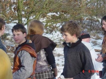 2006WoltheimMarts57af72