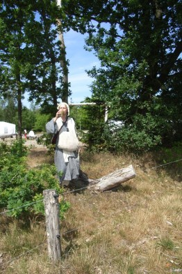 2008LlamirIRosensSkygge037af185
