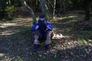 2008LlamirNovember06af43