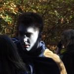 2008 - Llamir November