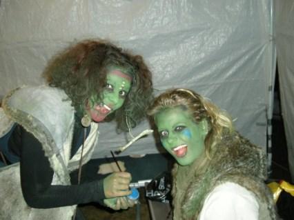 2009OrkII013af101