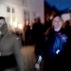 2010RibeKulturnat1af4