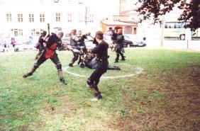 2000SkullfightGustrow02af24