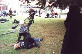 2000SkullfightGustrow07af24