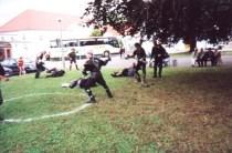 2000SkullfightGustrow11af24