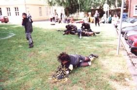 2000SkullfightGustrow19af24