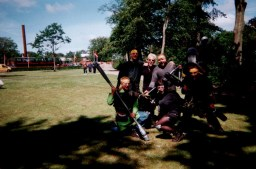 2001Skullfight09af37
