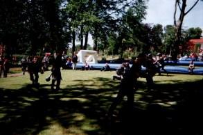 2001Skullfight11af37