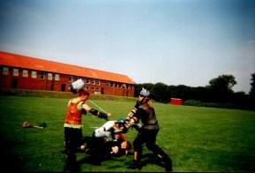 2001Skullfight20af37