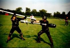 2001Skullfight21af37