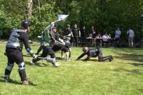 2010Skullfight09af85