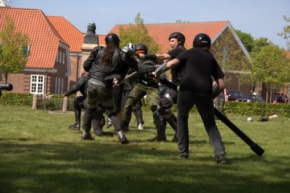 2010Skullfight15af85