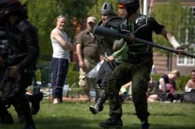 2010Skullfight19af85