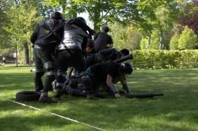 2010Skullfight21af85