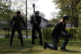 2010Skullfight31af85
