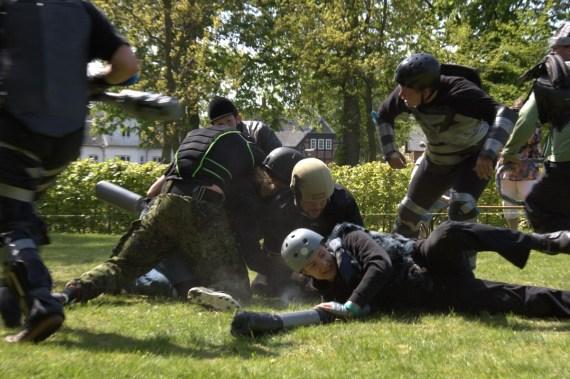 2010Skullfight37af85