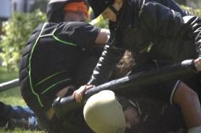 2010Skullfight40af85