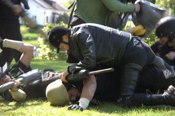 2010Skullfight44af85