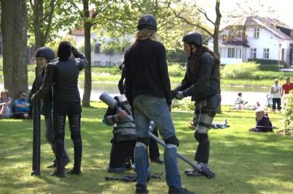 2010Skullfight48af85