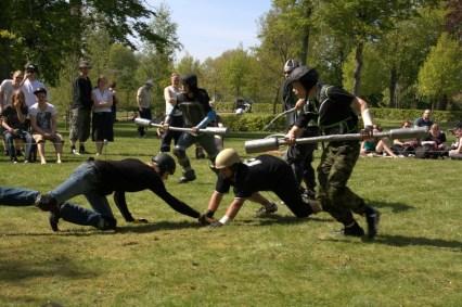 2010Skullfight50af85