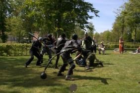 2010Skullfight52af85