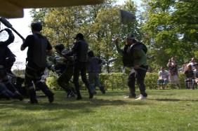 2010Skullfight61af85