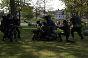 2010Skullfight62af85