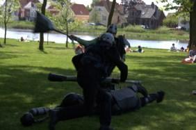 2010Skullfight64af85